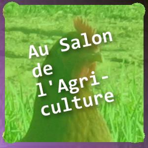 CITTE_51_Salon_agriculture